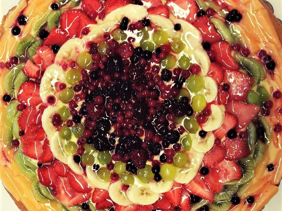http://www.ilginepro.coop/wp-content/uploads/torta-alla-frutta.jpg